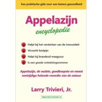 Appelazijn Encyclopedie